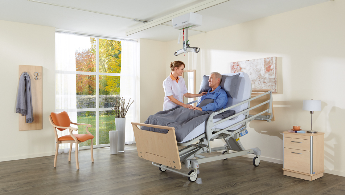home products healthcare
